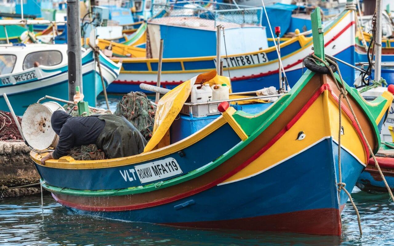 malta-rybacy-luzzu
