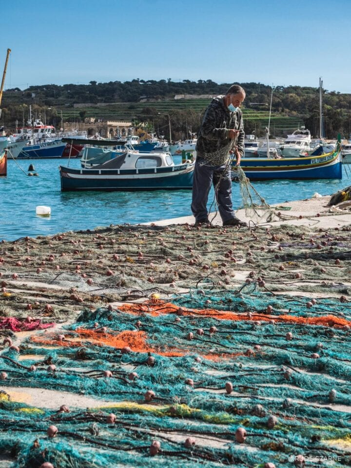 rybacy-na-malcie