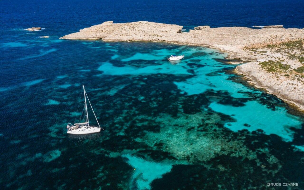 malta-blue-lagoon