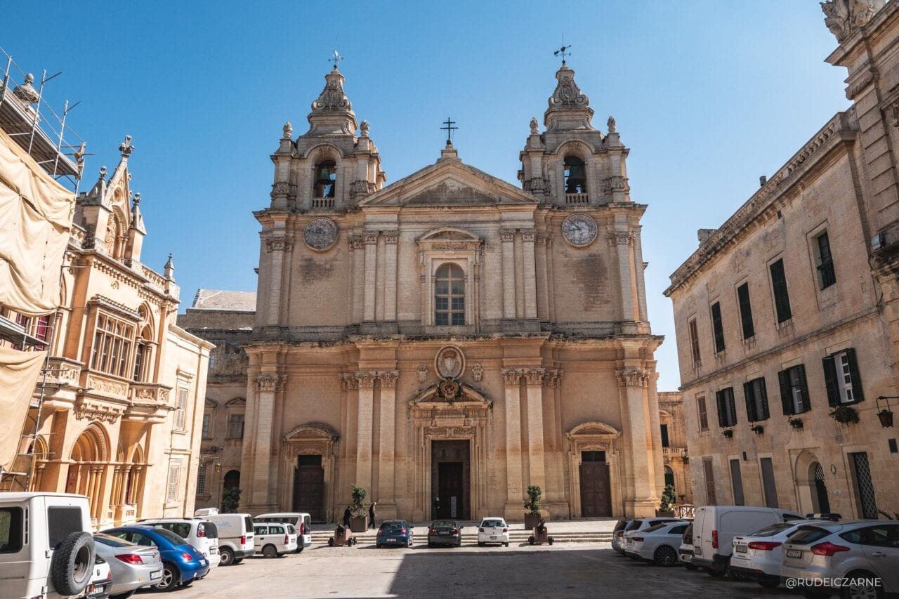 mdina-catedral