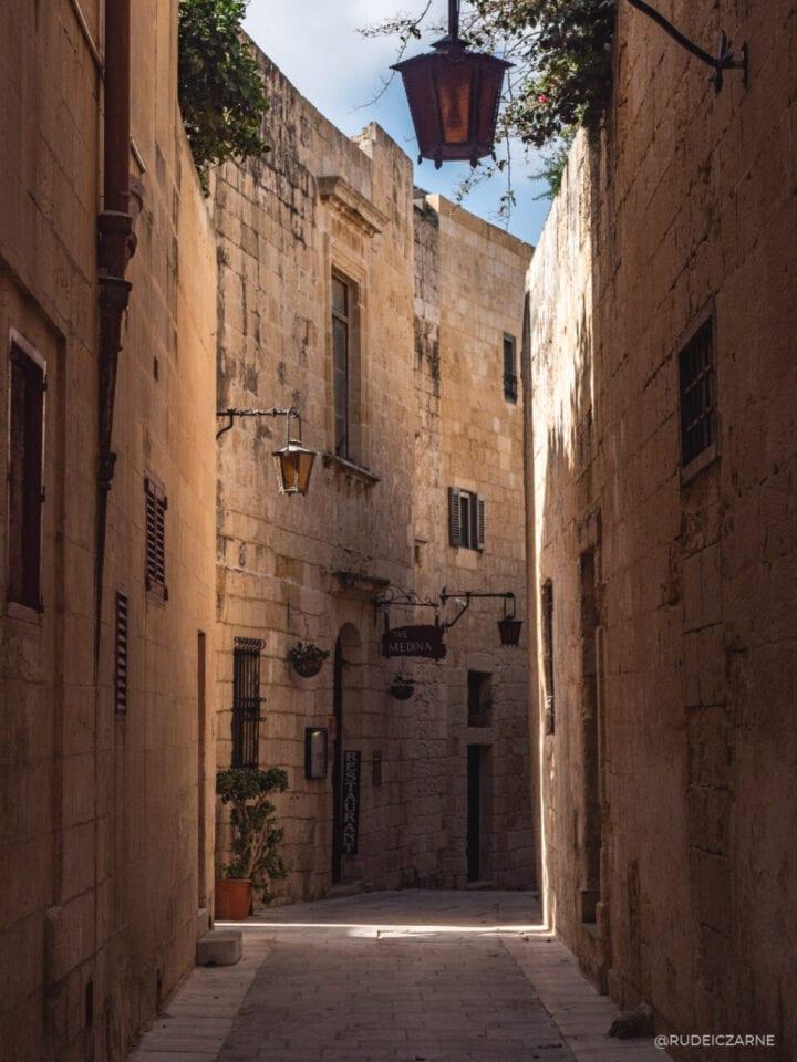 ciudad-silencio-malta