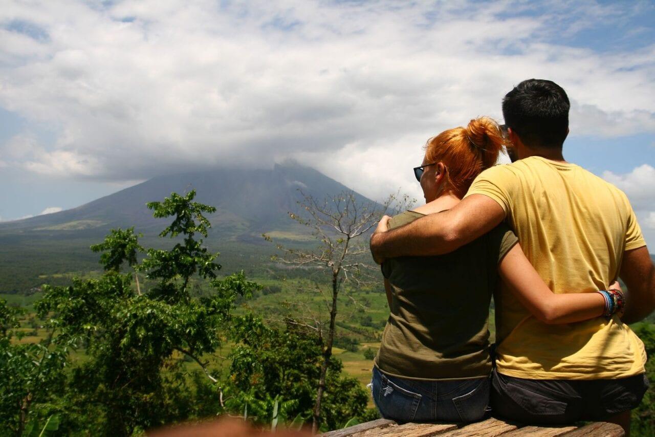 rudeiczarne-filipiny