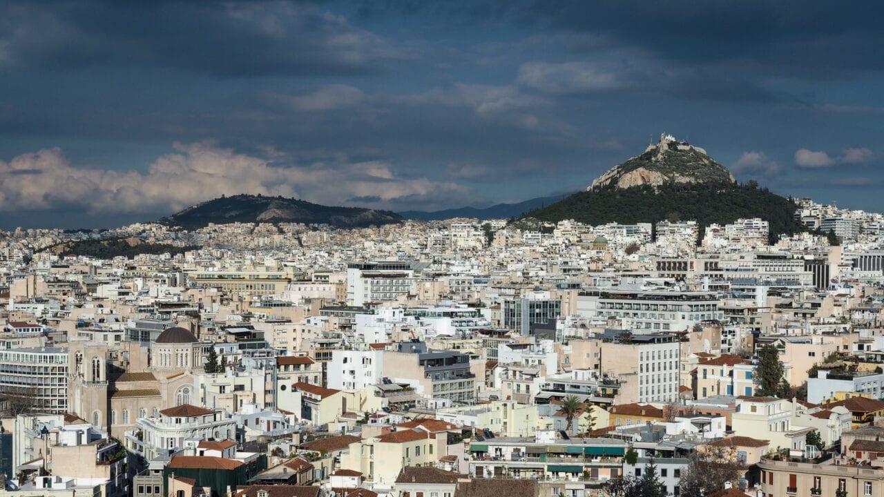 zwiedzanie-aten-panorama