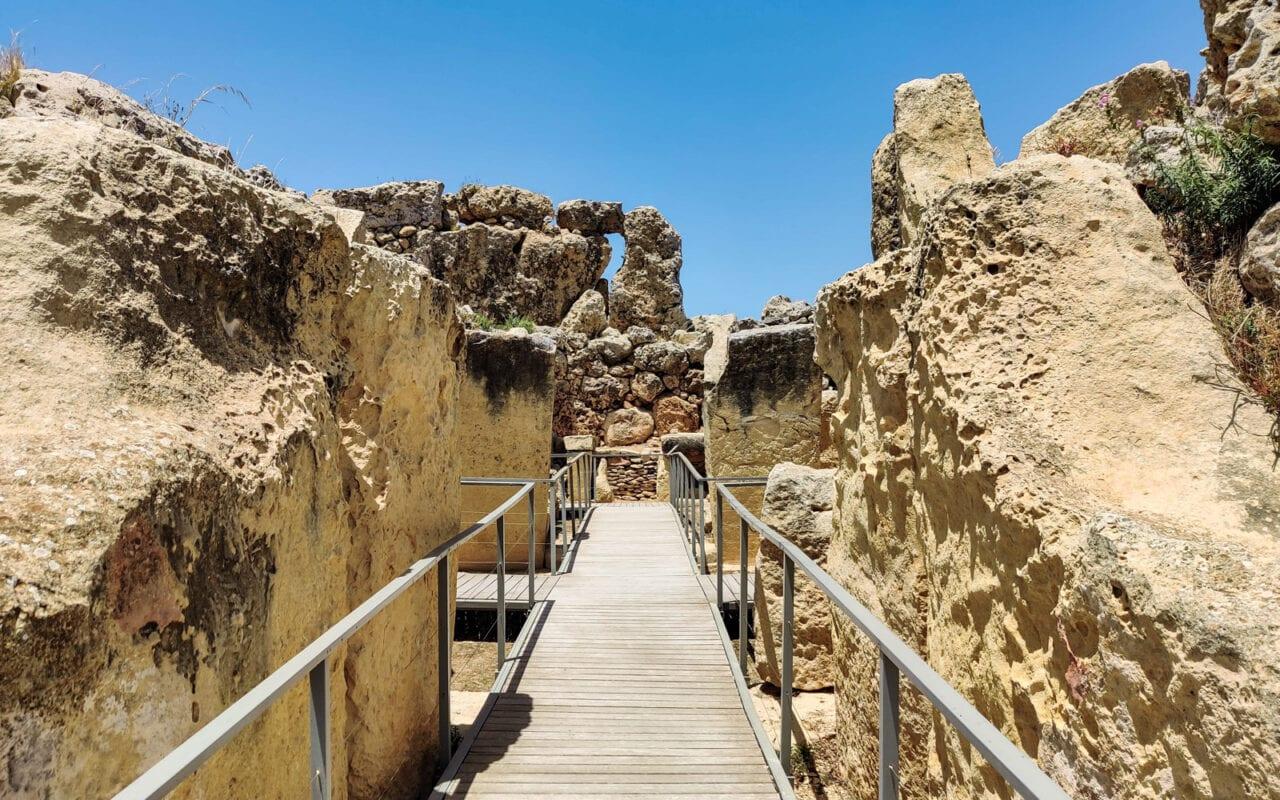gozo-ggantija-temples