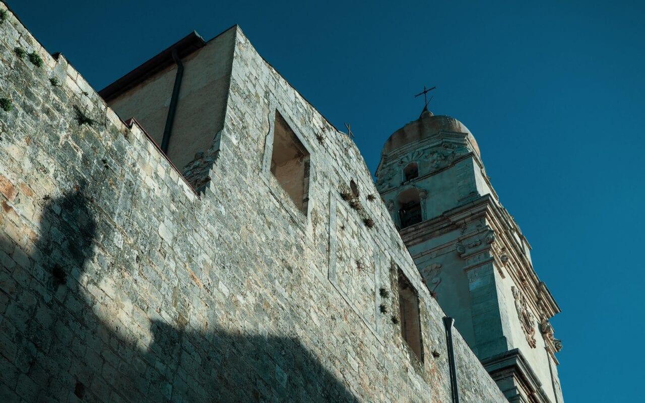 vieste-katedra