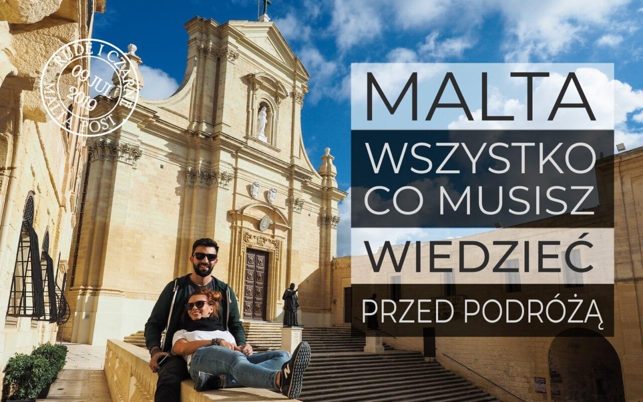 malta-pratycznie