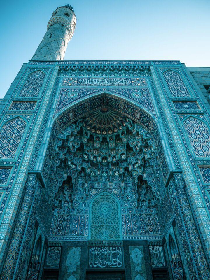 petersburg-co-zobaczyć-sankt-petersburg-wielki-meczet