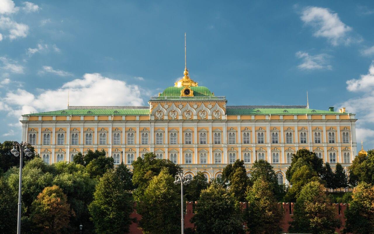 moskwa-atrakcje-rejs-po-rzece-moskwie-widok-na-kreml