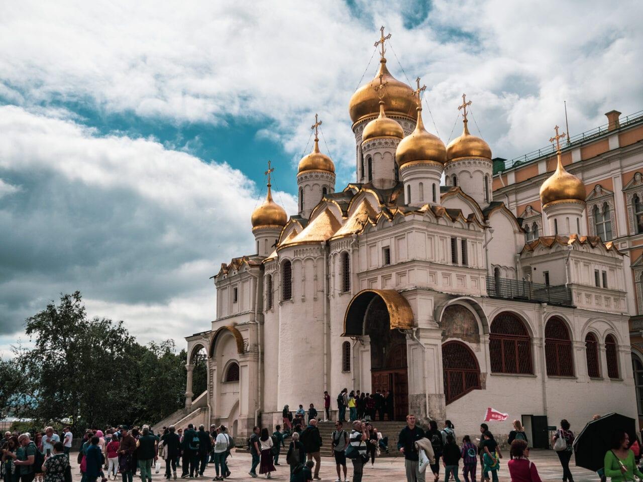 cerkiew-na-kremlu
