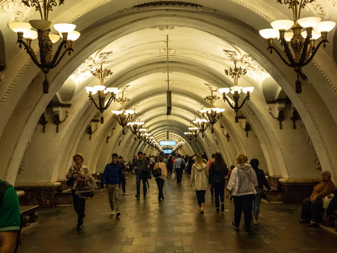 metro-w-rosji