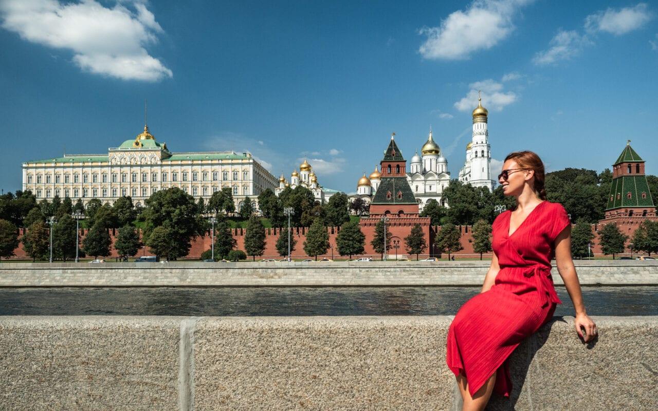moskwa-widok-na-kreml