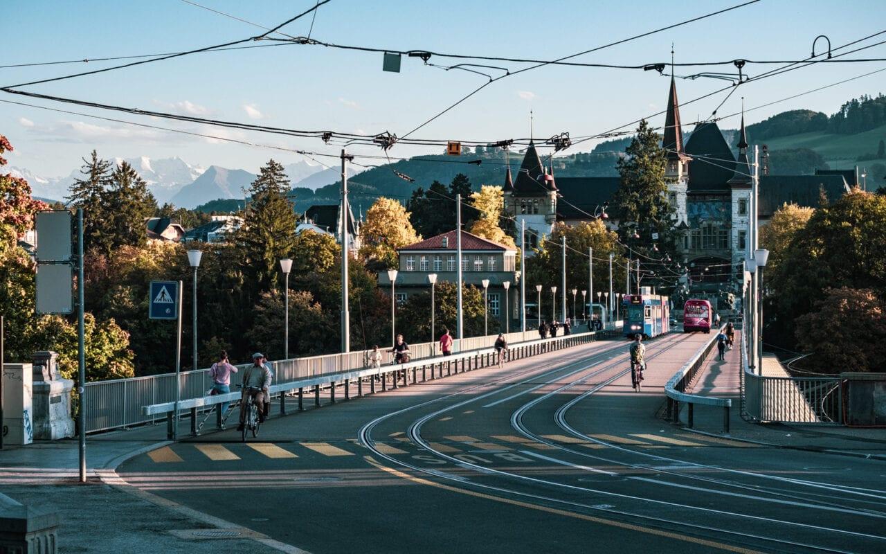co-zobaczyć-w-szwajcarii-szwajcaria-ludzie