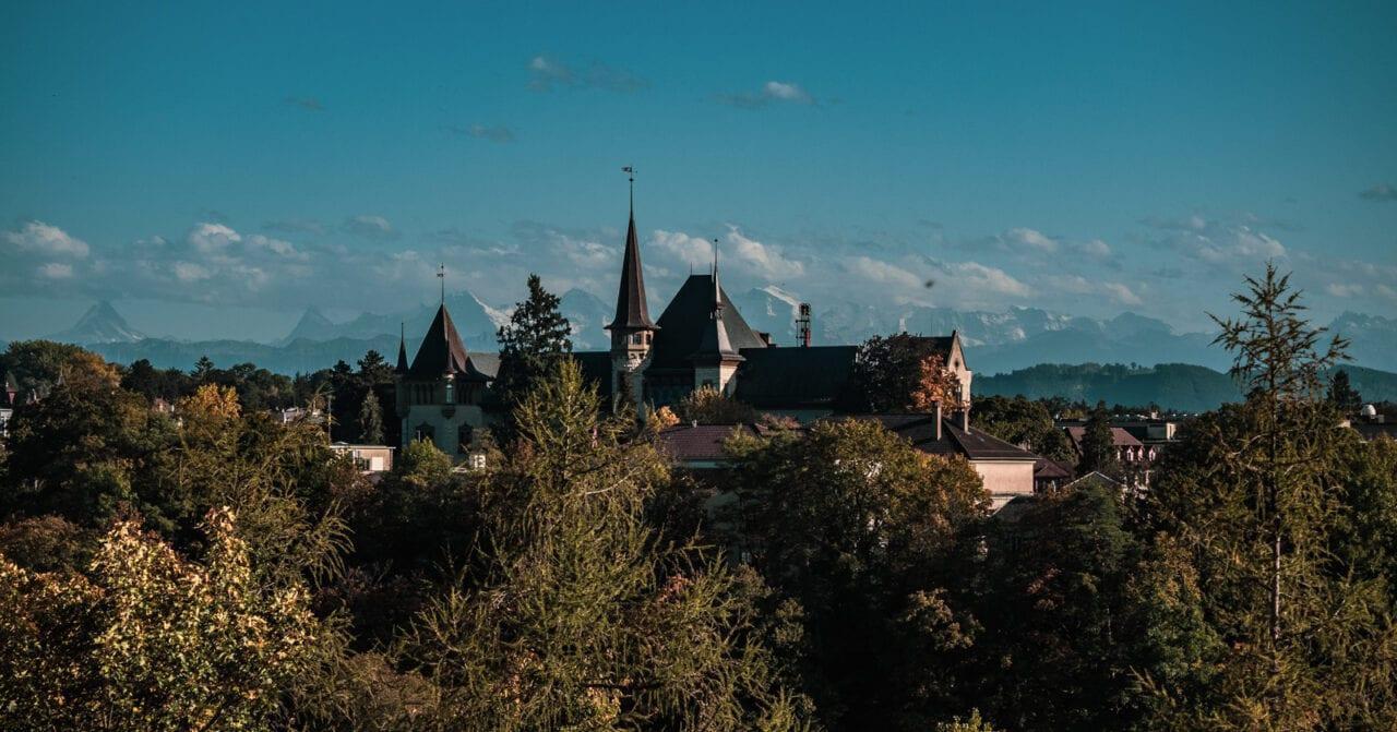 co-zobaczyć-w-szwajcarii-berno-muzeum-einsteina