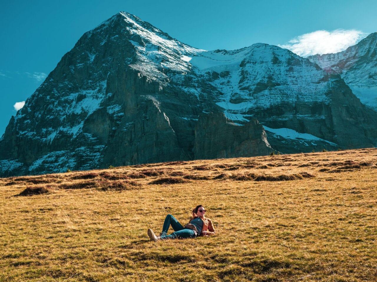 gory-szwajcarii