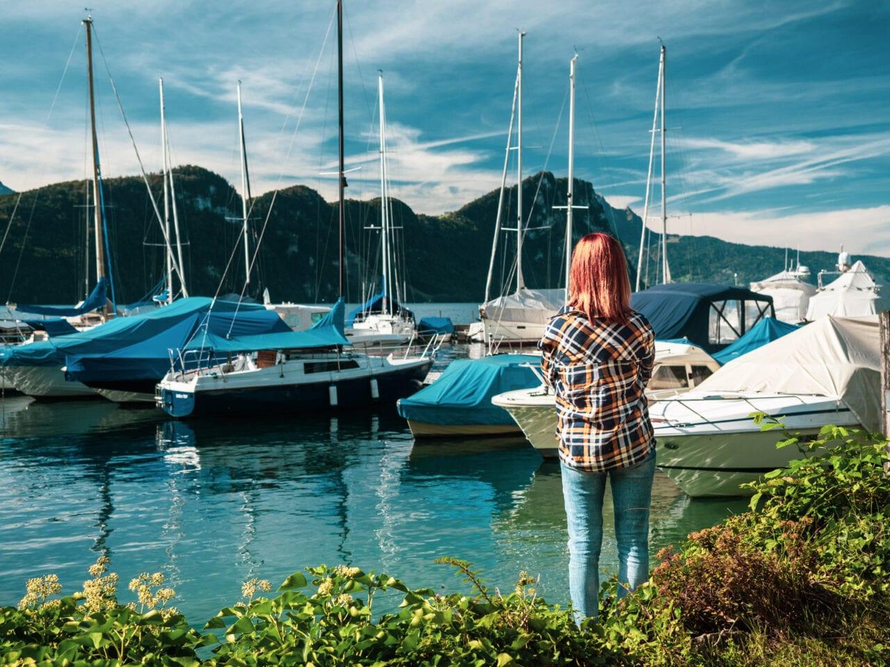 co-zobaczyć-w-szwajcarii-szwajcaria-jeziora