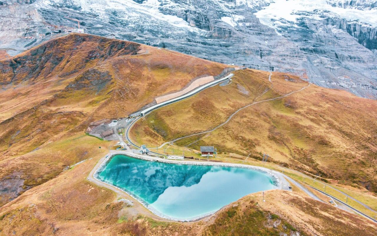 jezioro-alpy-szwajcaria