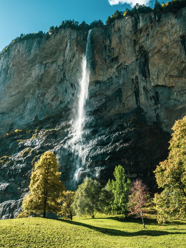 wodospad-lauterbrunnen