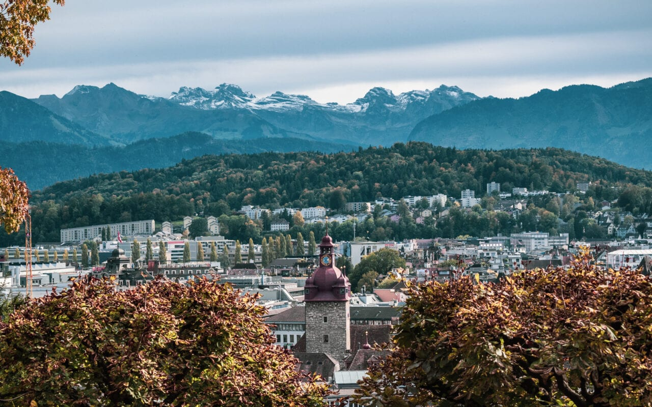 lucerna-panorama-miasta