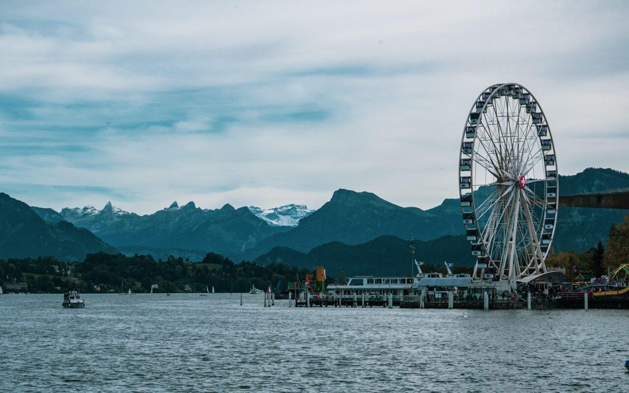 lucerna-widok-na-jezioro