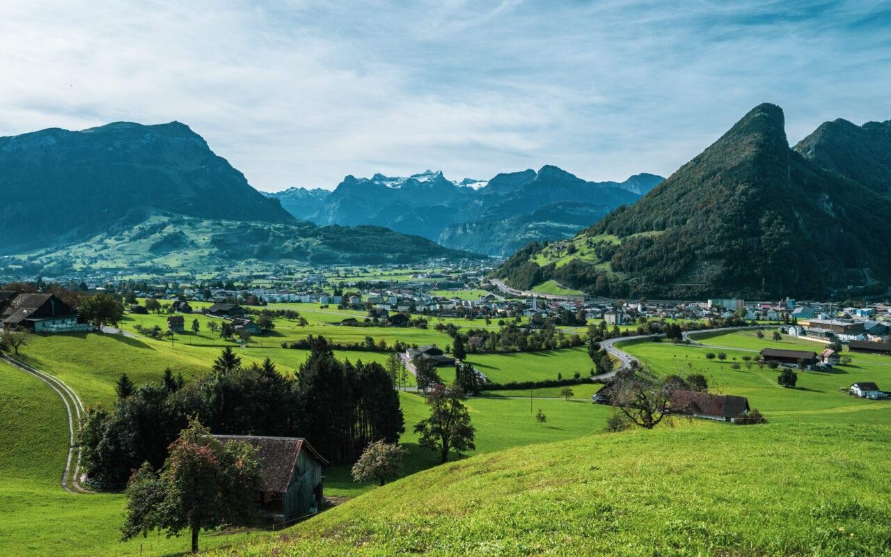 co-zobaczyć-w-szwajcarii-szwajcaria-prowincja
