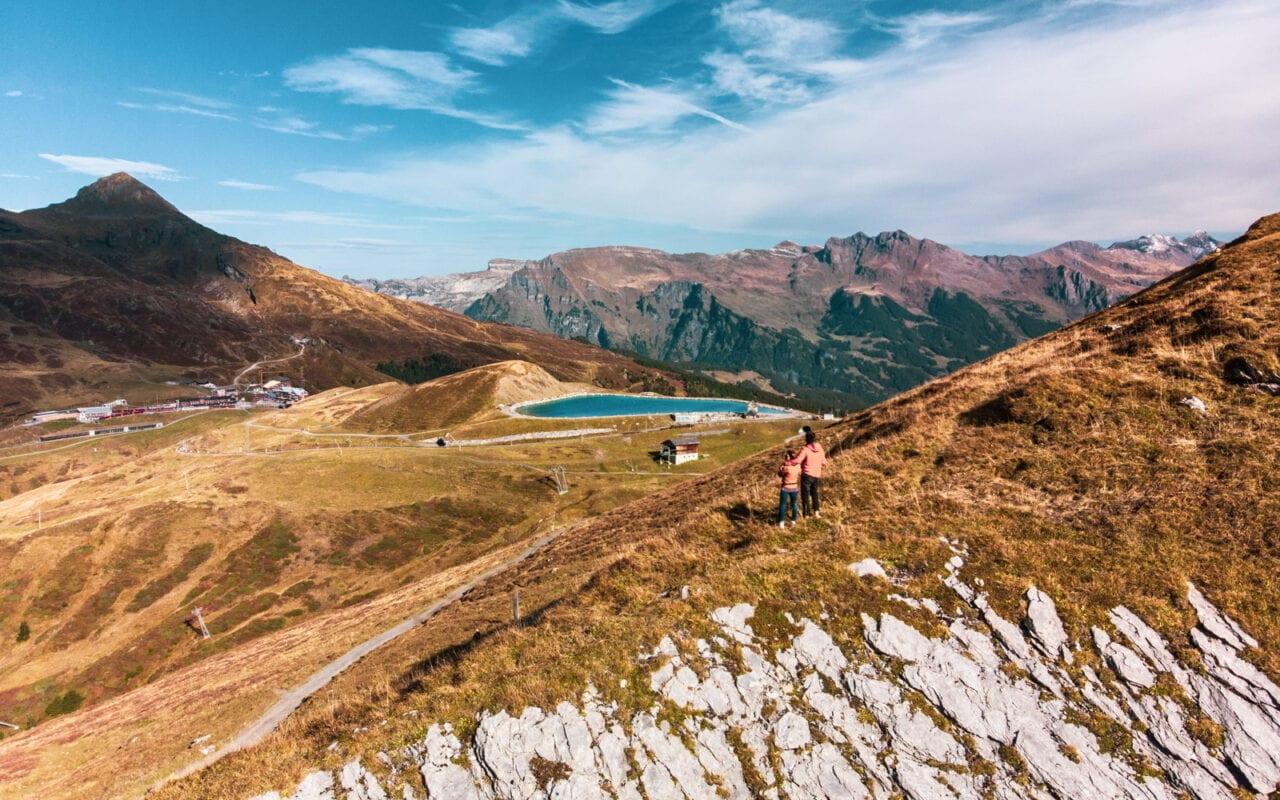 szwajcaria-alpy-trekking
