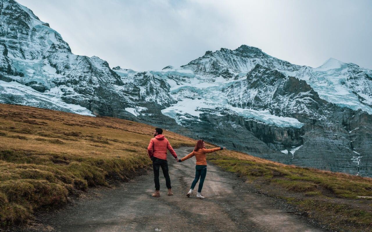 co-zobaczyć-w-szwajcarii-trekking-w-szwajcarii