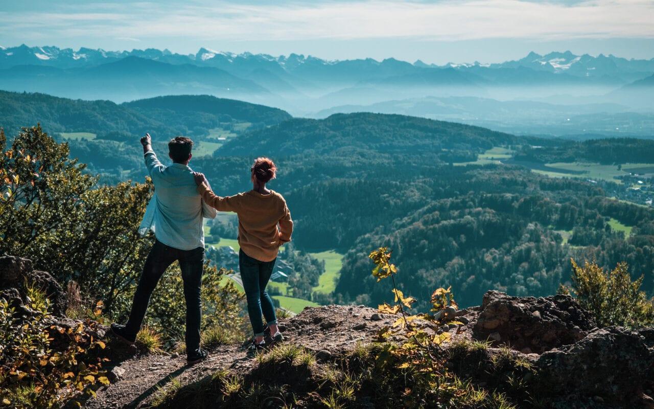 co-zobaczyć-w-szwajcarii-uetliberg-widok-na-alpy
