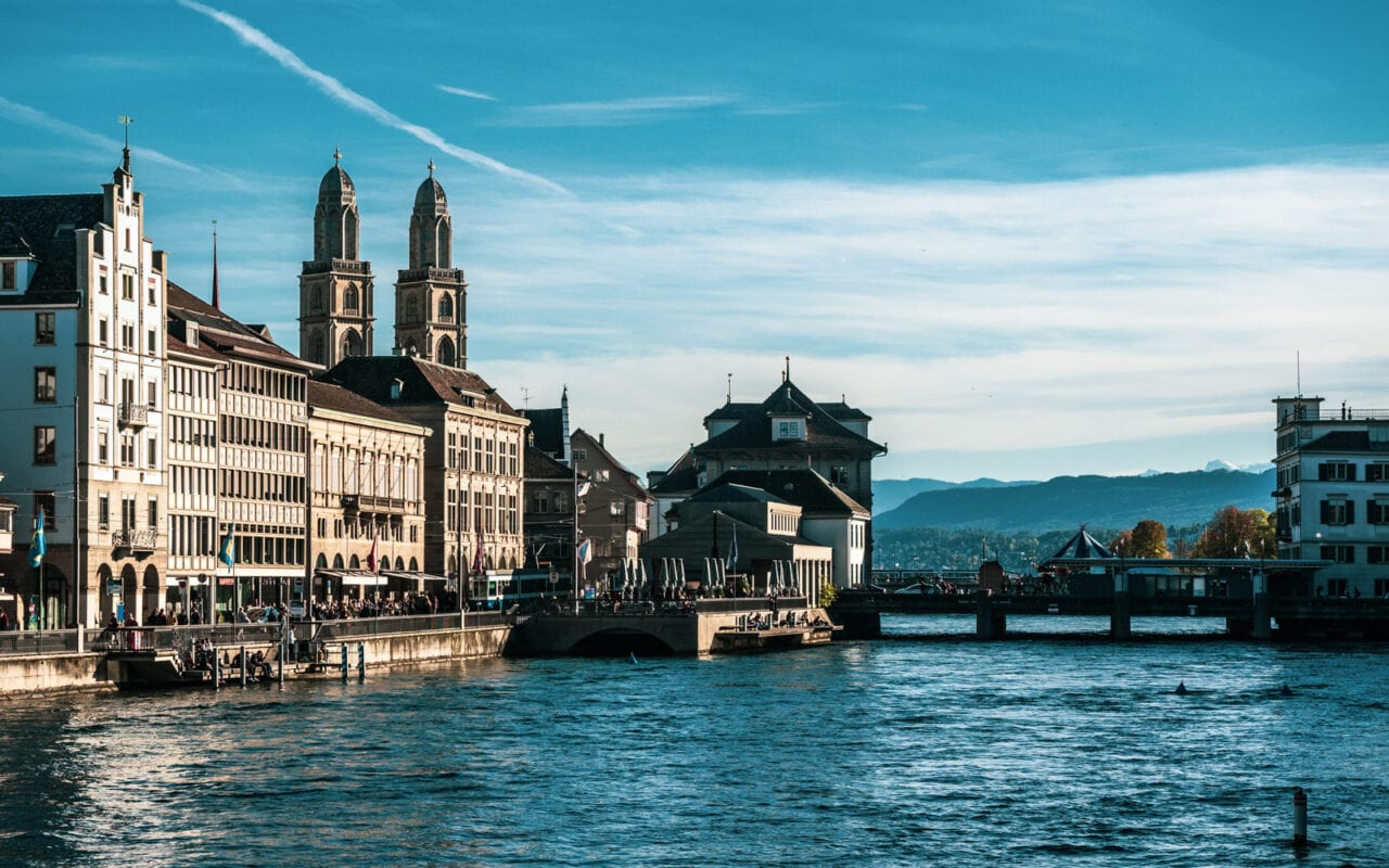 co-zobaczyć-w-szwajcarii-religia-w-szwajcarii