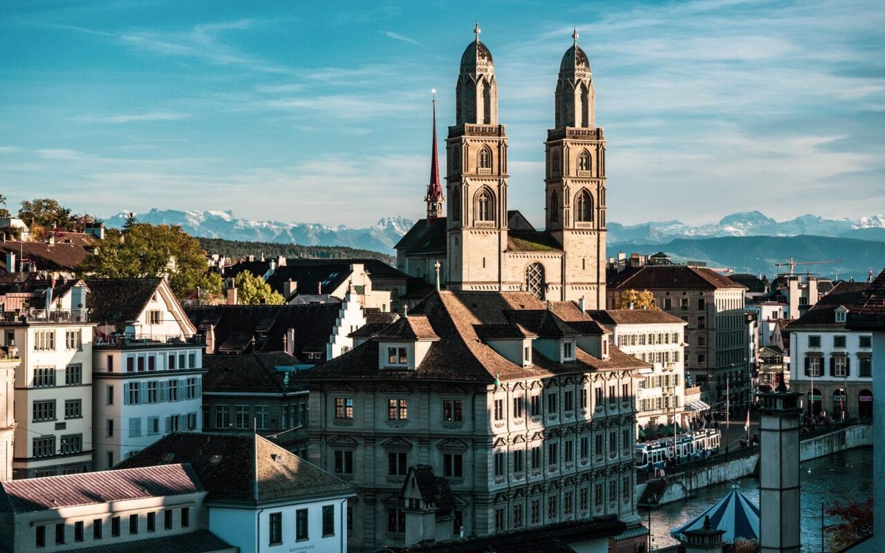 co-zobaczyć-w-szwajcarii-zurych-lindenhoff