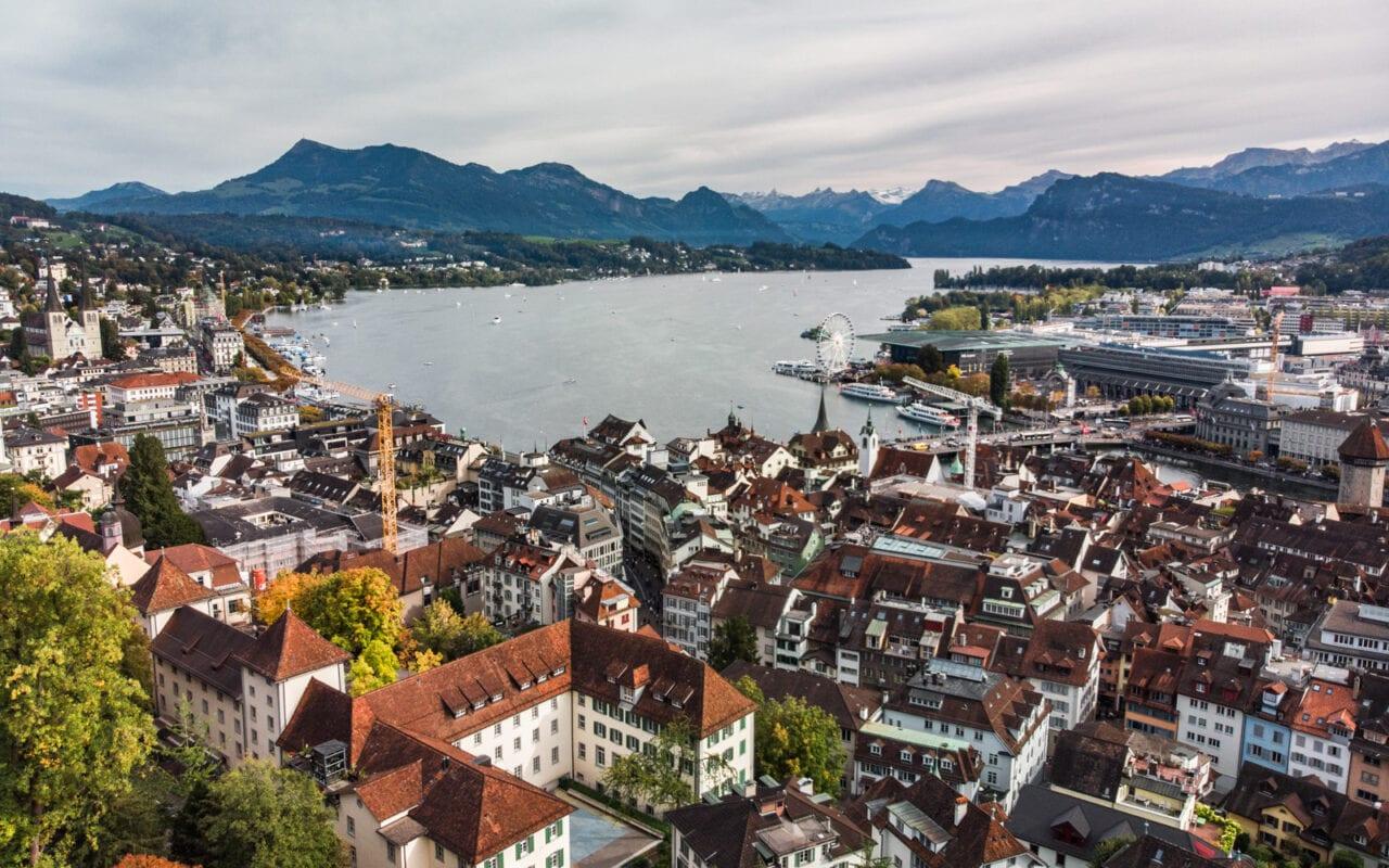 szwajcaria-ceny-lucerna