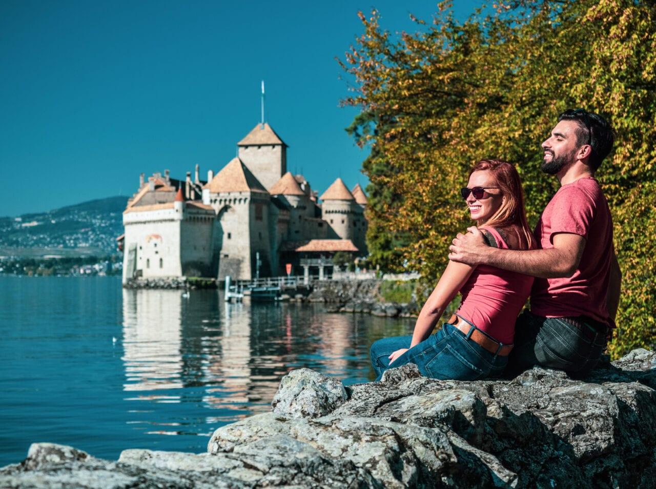 szwajcaria-chillon