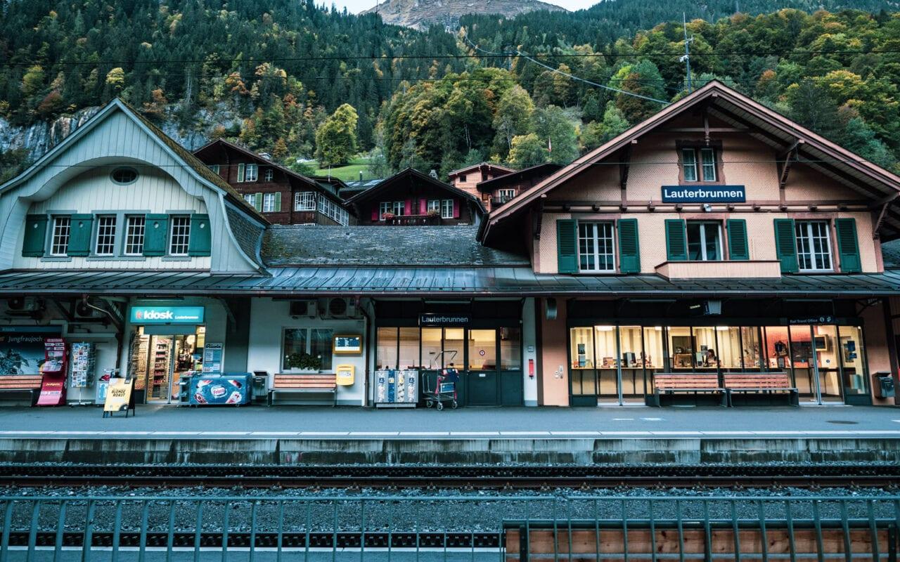 szwajcaria-podroz-pociagiem