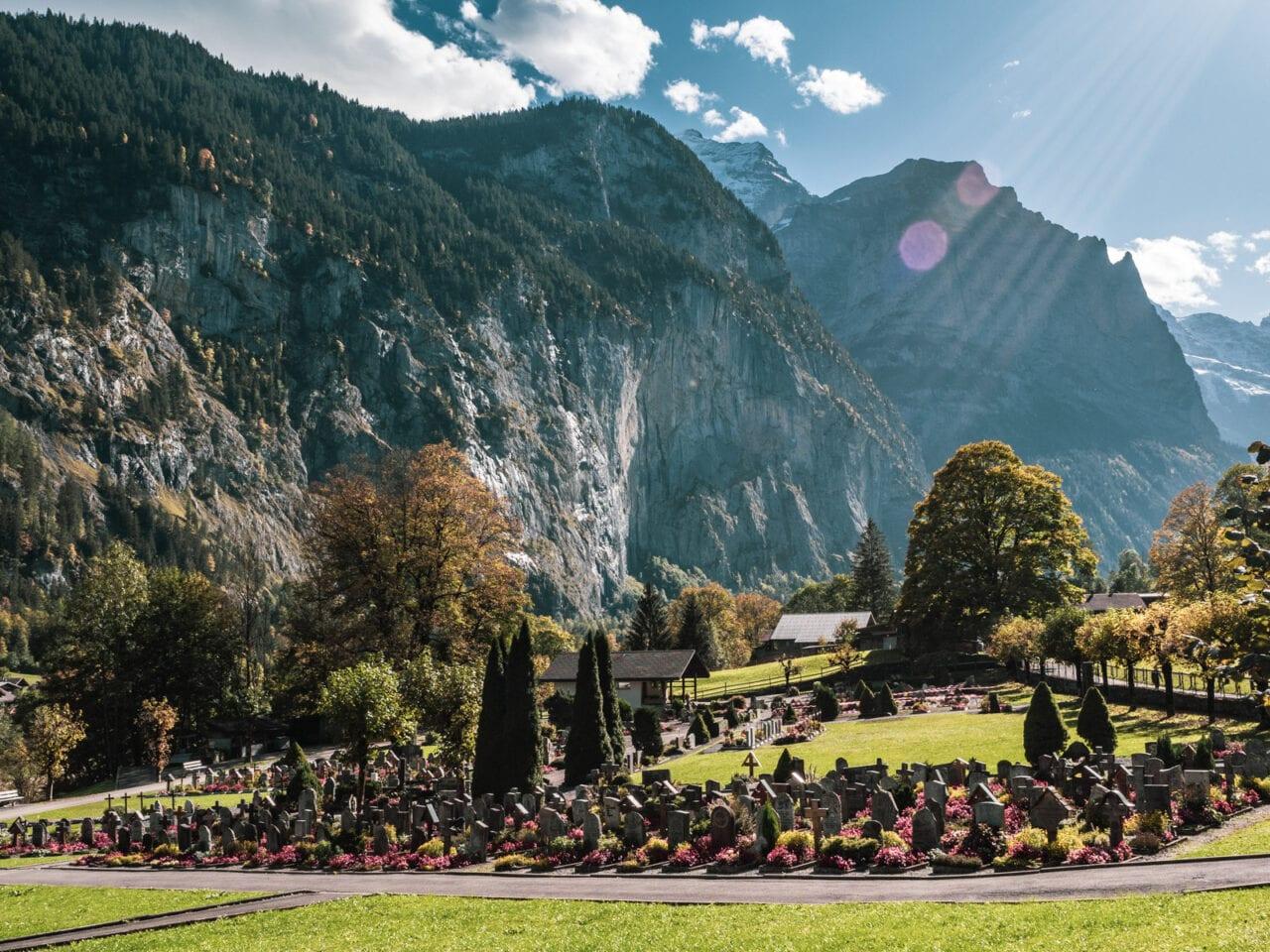 szwajcaria-ceny-alpy