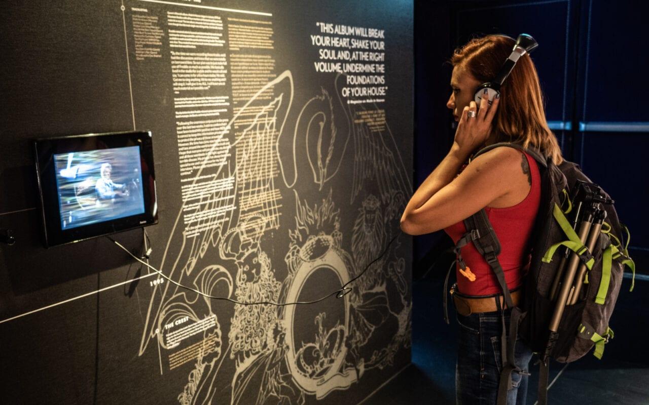 atrakcje-szwajcarii-muzeum-queen