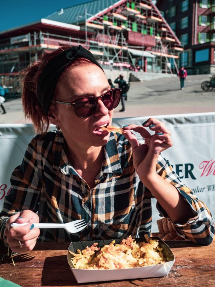szwajcaria-rosti-jedzenie