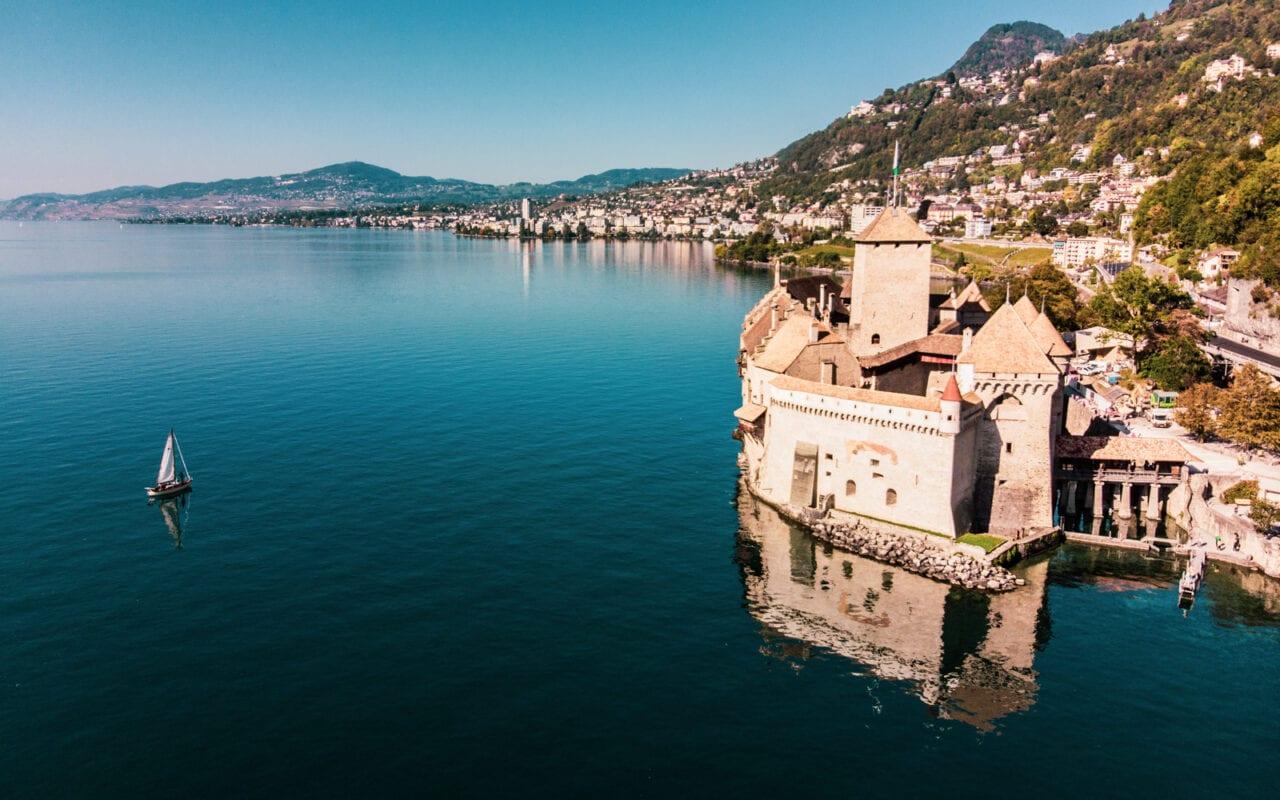 szwajcaria-ceny-czy-drogo