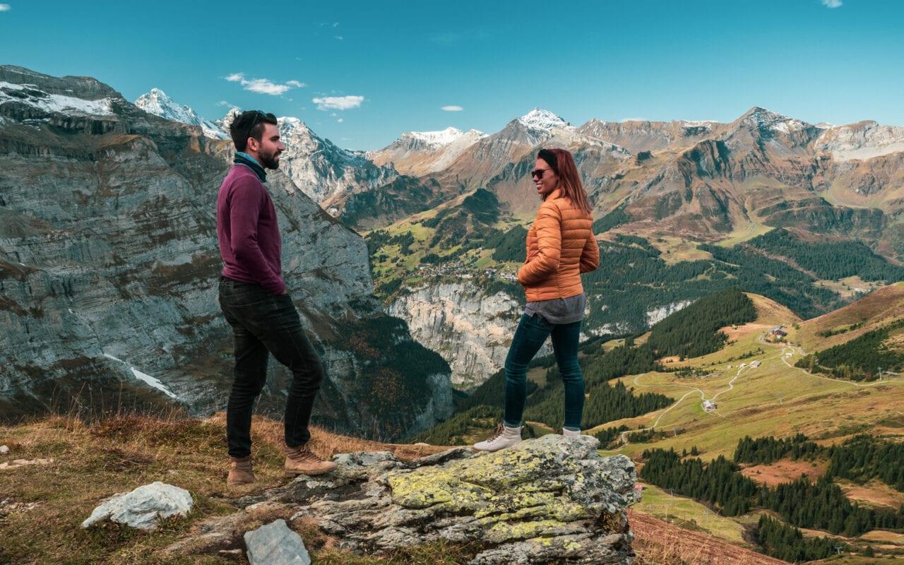 szwajcaria-ceny-widok-na-gory