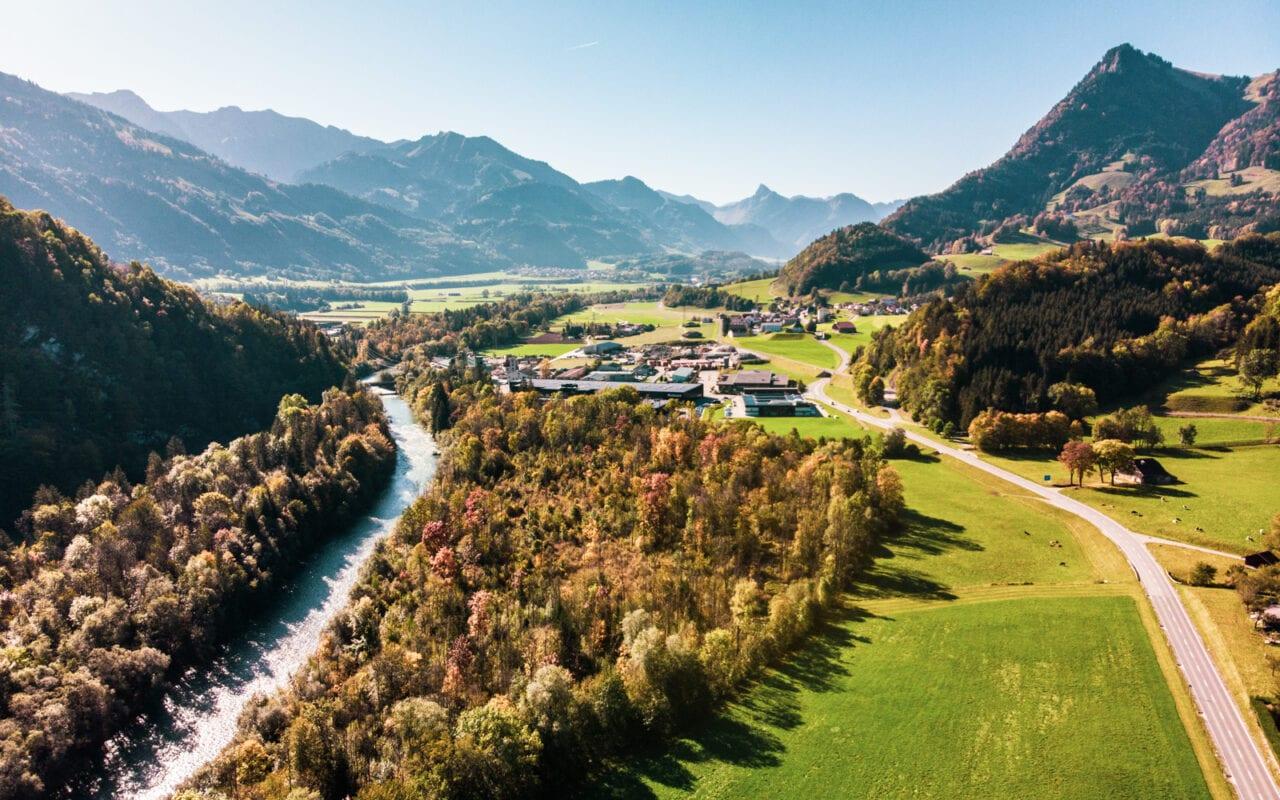 atrakcje-szwajcarii-szwajcaria-prowincja