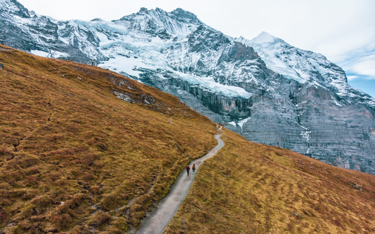 szwajcaria-ceny-trekking