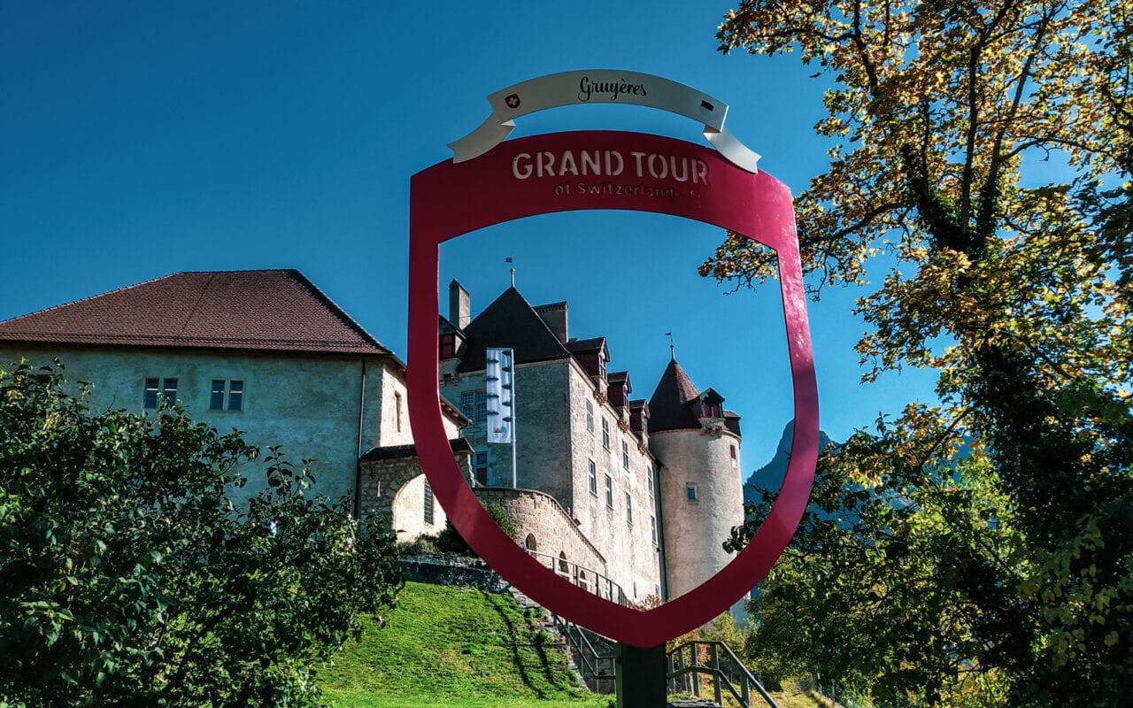 atrakcje-szwajcarii-zamek-w-gruyeres