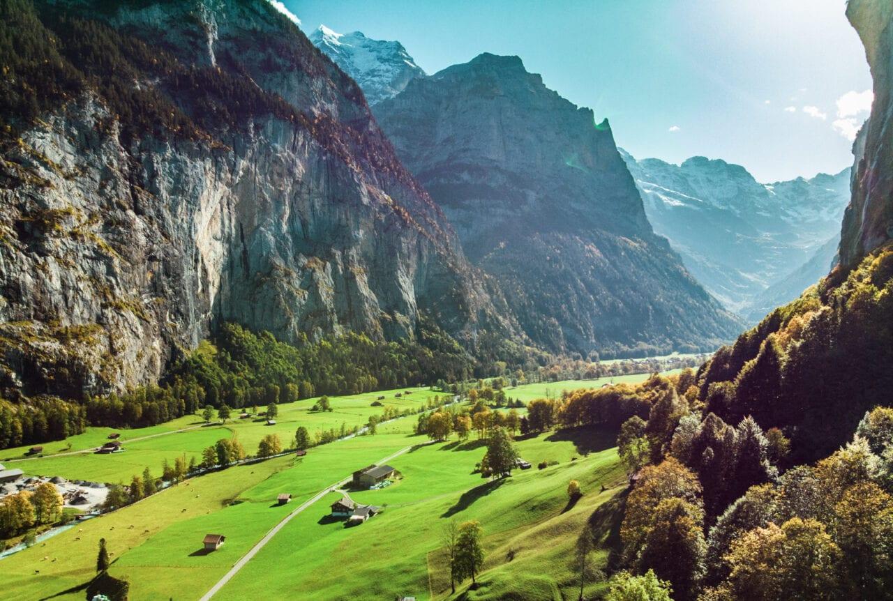 szwajcaria-laki-pastwiska