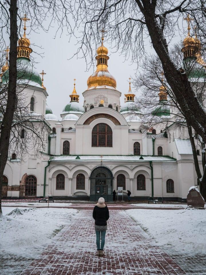 atrakcje-kijowa-cerkiew