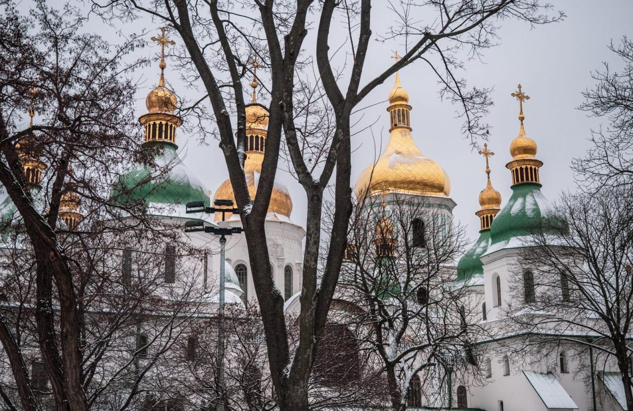 cerkiew-sw-zofii-kijow