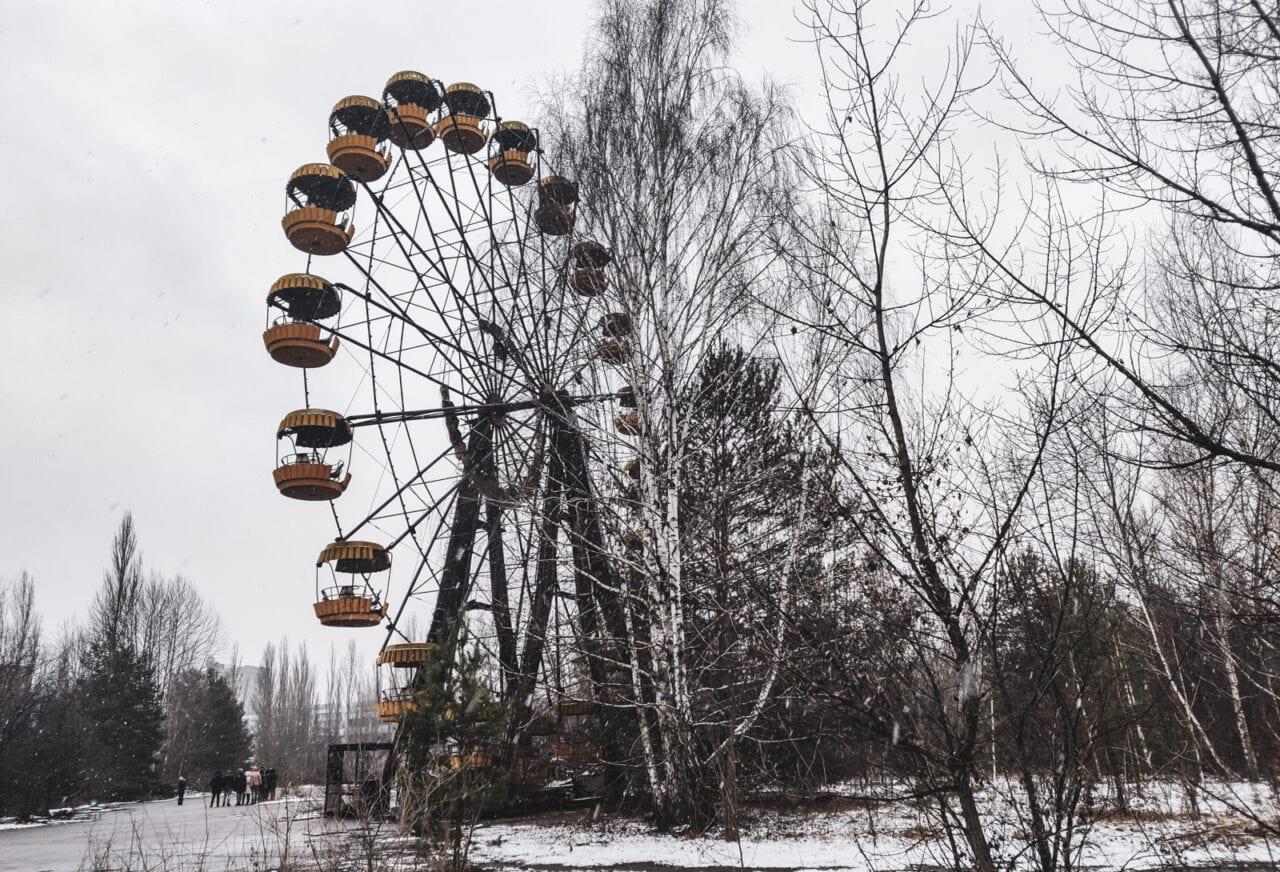 czarnobyl-diabelski-mlyn