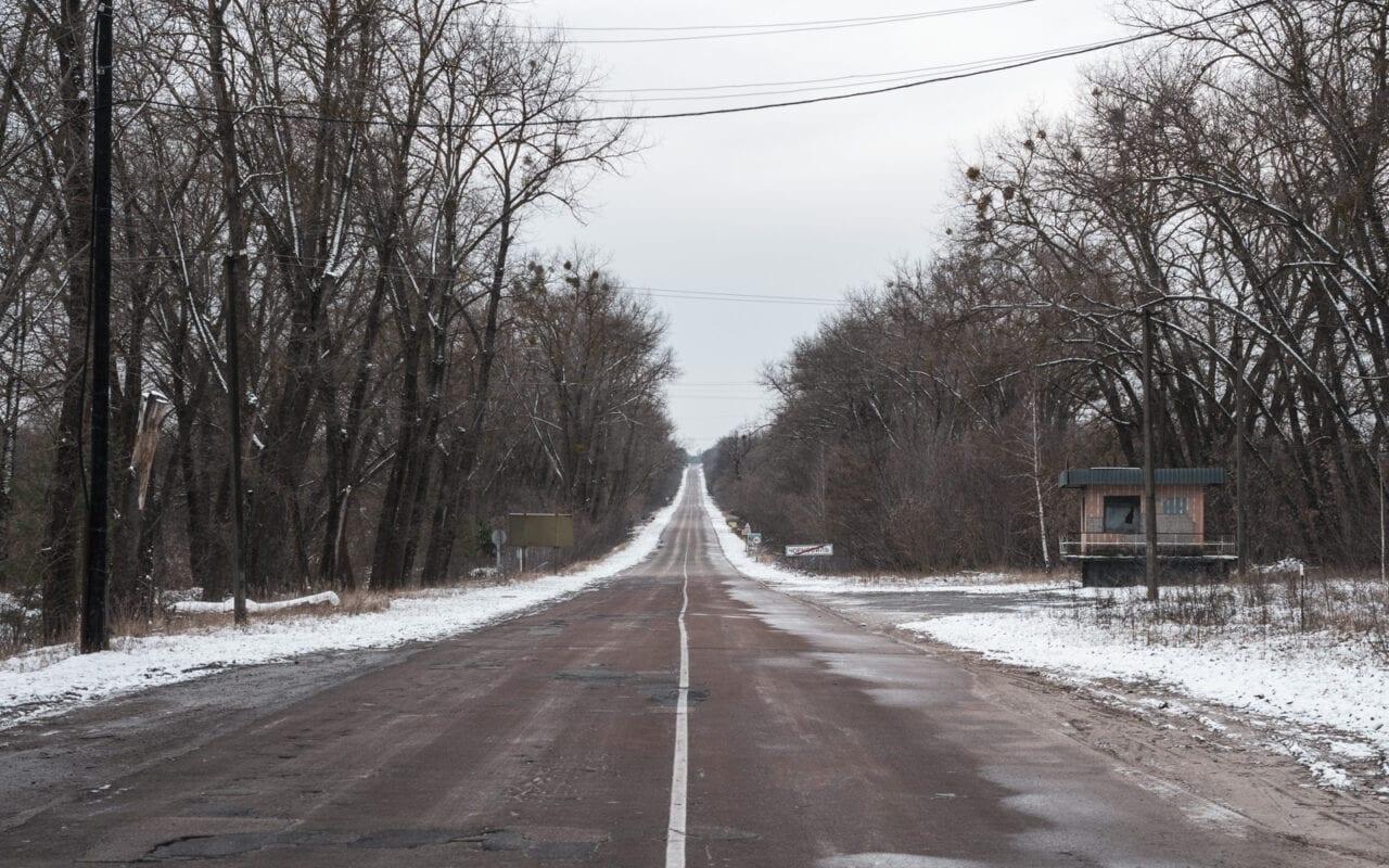 drogi-czarnobyl