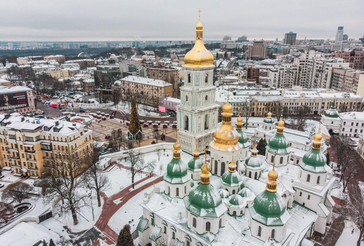 kijow-co-zobaczyc-cerkiew-zofii
