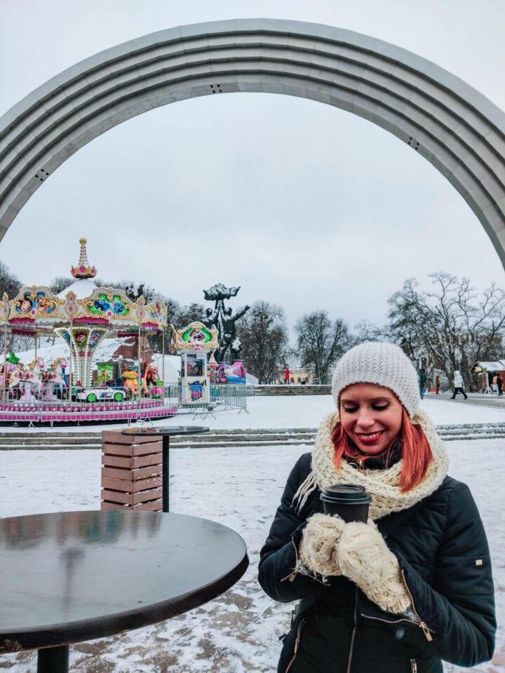kijow-co-zobaczyc-most-przyjazni