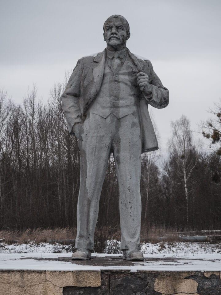pomniki-lenina-czarnobyl