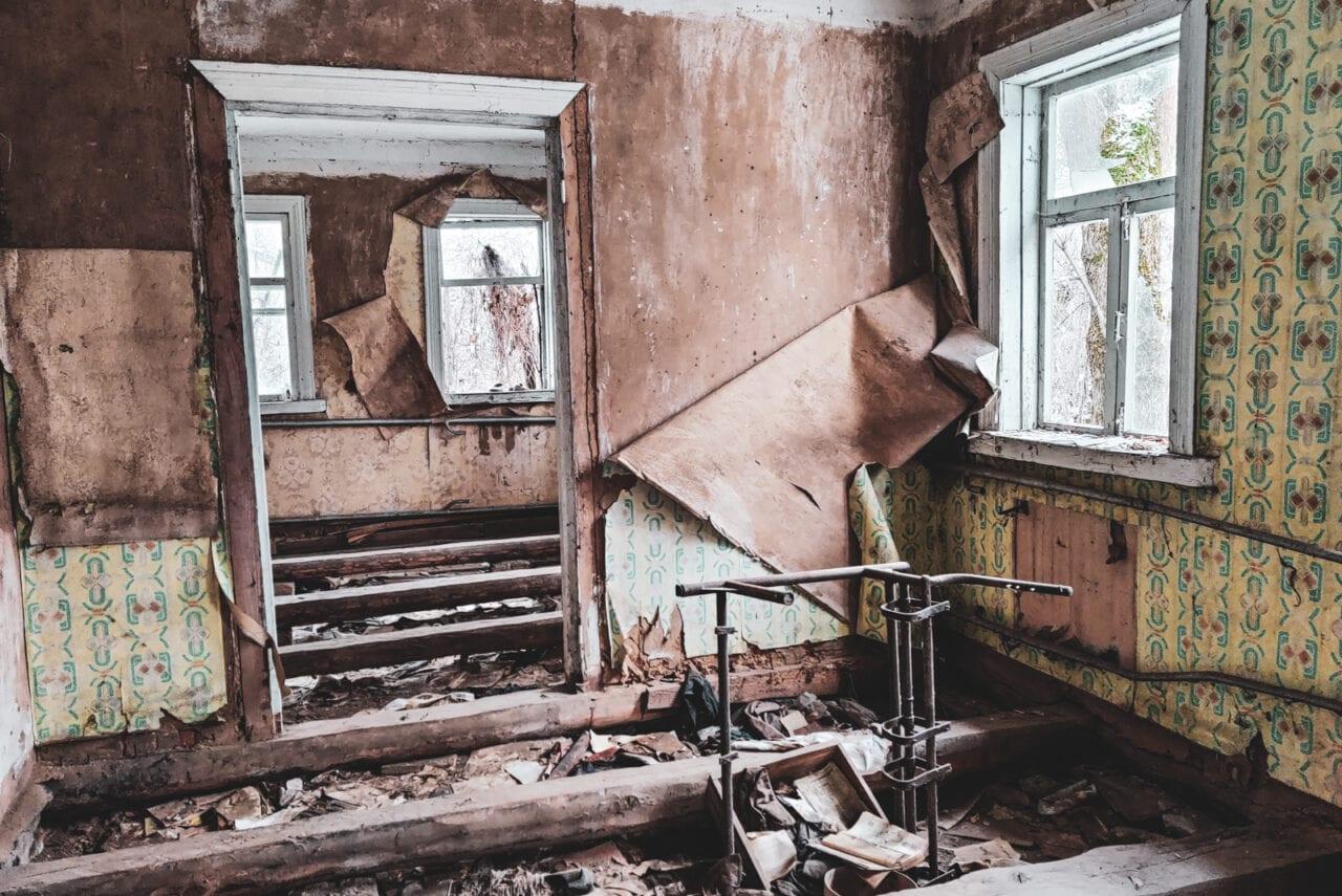 opuszczone-domy-czarnobyl