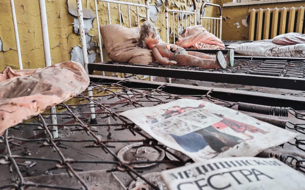 czarnobyl-katastrofa-przedszkole